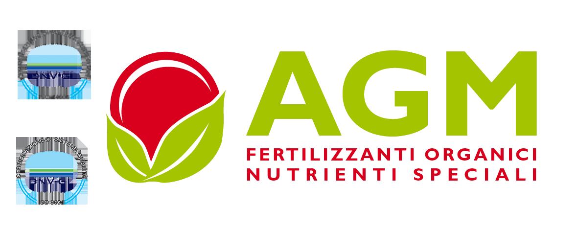 AGM   organische Düngemittel und spezielle Nährstoffe ...