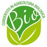 fertilizzante-organico-AGM_BIO