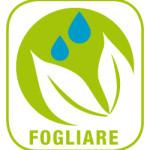 fertilizzante-organico-AGM_FOGLIARE
