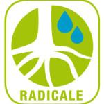 fertilizzante-organico-AGM_RADICALE